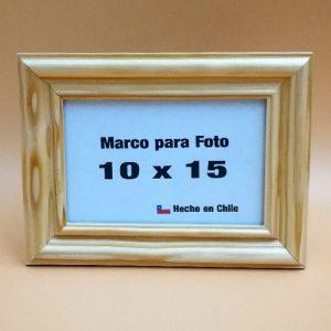 Marco 10x15cm