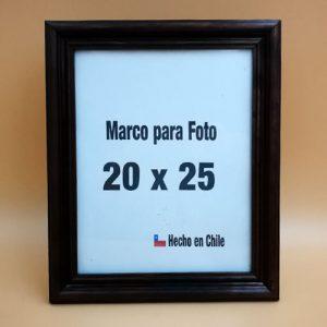 Marco 20x25cm