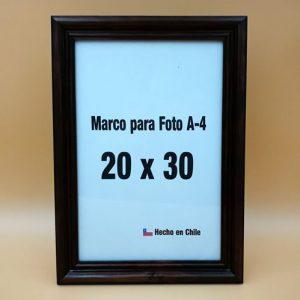 Marco 20x30cm