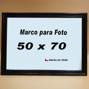 Marco 50x70cm