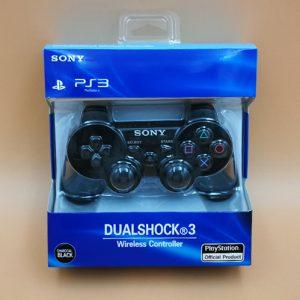Joystick PS3 Original