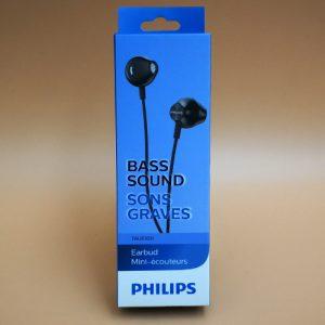 Audífono Philips TAUE-100