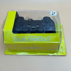 Joystick PS2 Alternativo