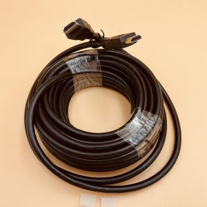 Cable HDMI 10mts