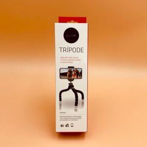 Tripode Celular