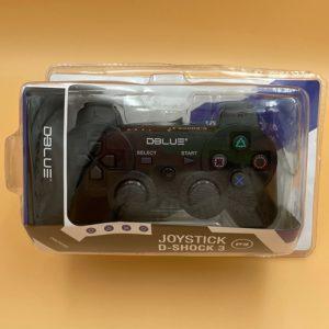 Joypad PS3