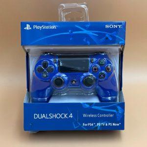 Joystick PS4 Original Sony