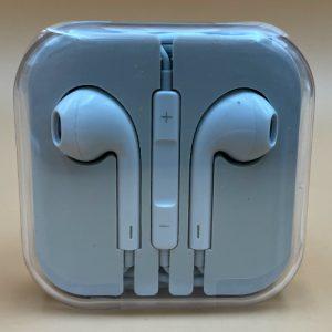 Audífono tipo Iphone