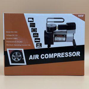 Compresor 12v