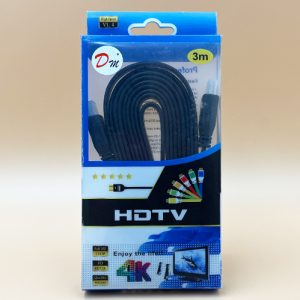 Cable HDMI 20mts