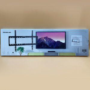 Soporte TV Fijo 30-70″