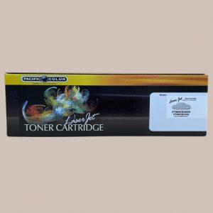 Toner 285A HP