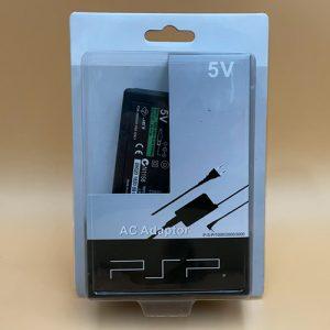 Cargador PSP
