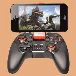 Joystick Control Bluetooth Para Celular Android/Tv