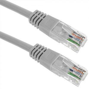 Cable UTP c5