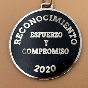 Medallas 50mm (5)