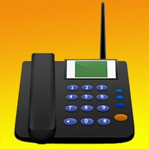 Telefonía Hogar
